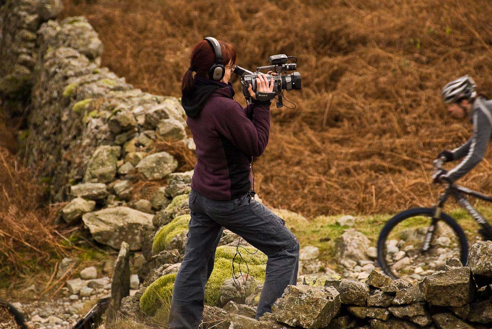 filming, 123 kb