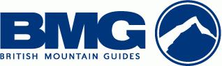 BMG Logo, 42 kb