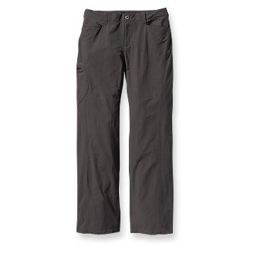 Rock Guide Trousers, 7 kb