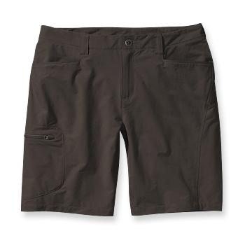 Rock Guide Shorts, 9 kb