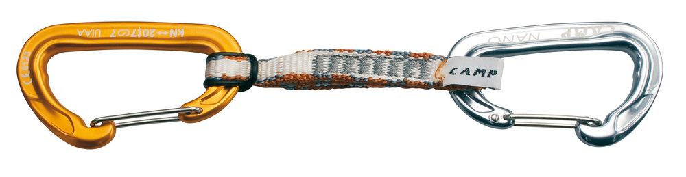 Nano 23 Quickdraw, 69 kb