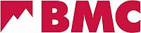 BMC vacancy - IT & Database Support Engineer, Recruitment Premier Post, 3 weeks at £75pw, 36 kb