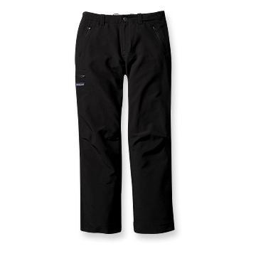 Simple Guide Pants, 7 kb