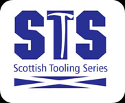 Scottish Tooling Series, 10 kb