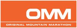 omm logo, 10 kb