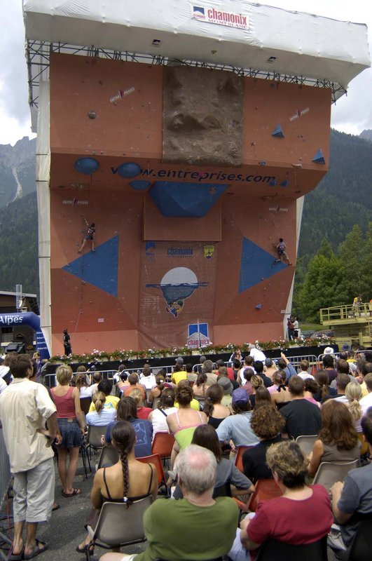 Chamonix World Cup 2007, 89 kb