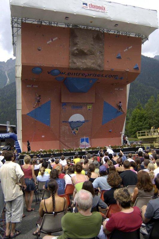Chamonix World Cup 2007, 89 kb