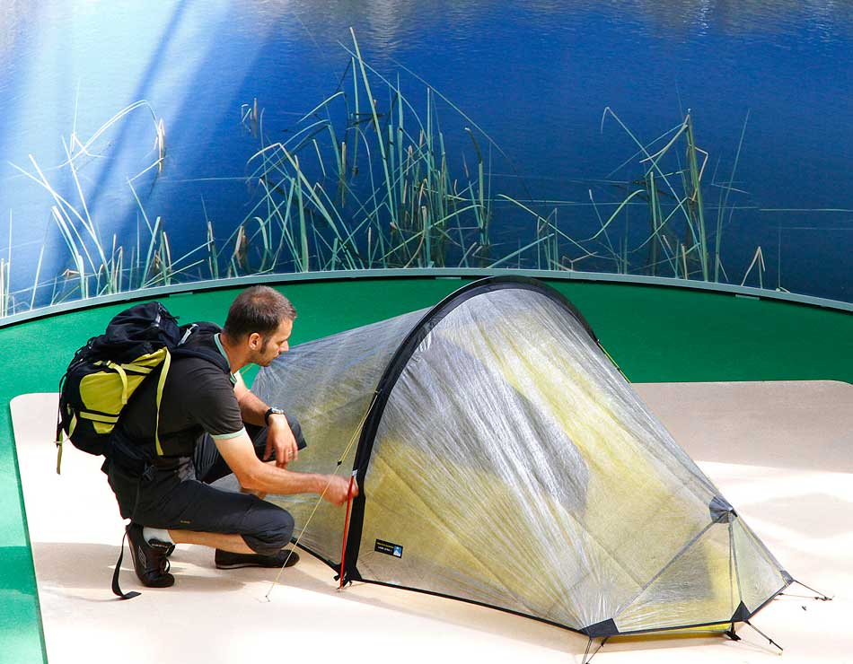 Terra Nova Equipment Laser Ultra 1 – Tent, 89 kb