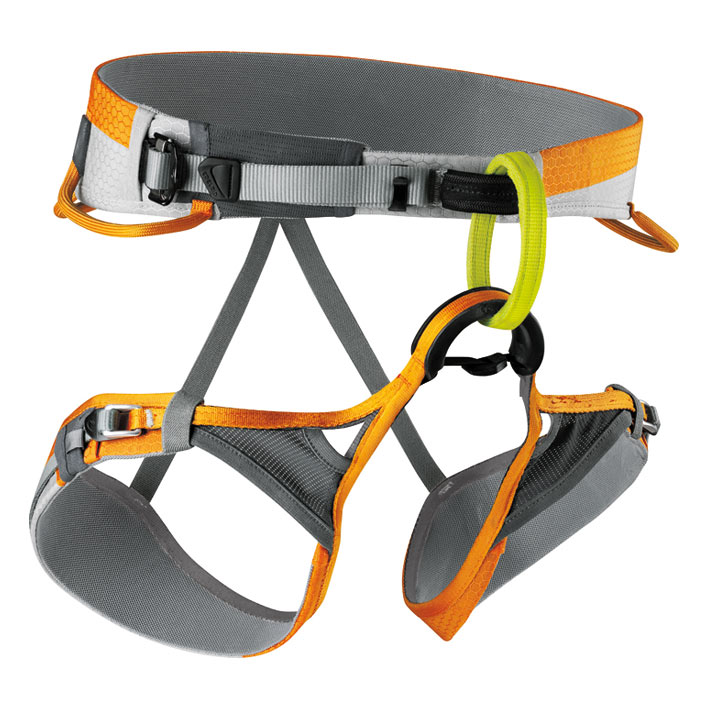 Edelrid Creed Harness, 82 kb