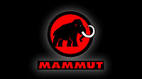 mammut destinations, 6 kb