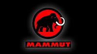 mammut destinations, 6 kb