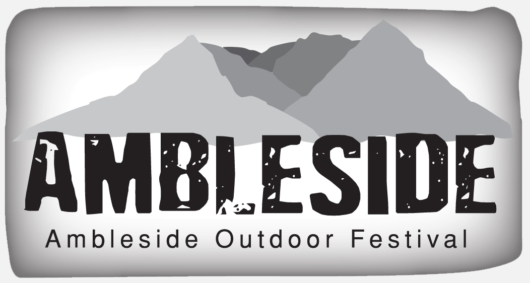 Ambleside Outdoor Festival - Montane Lecture #1, 137 kb