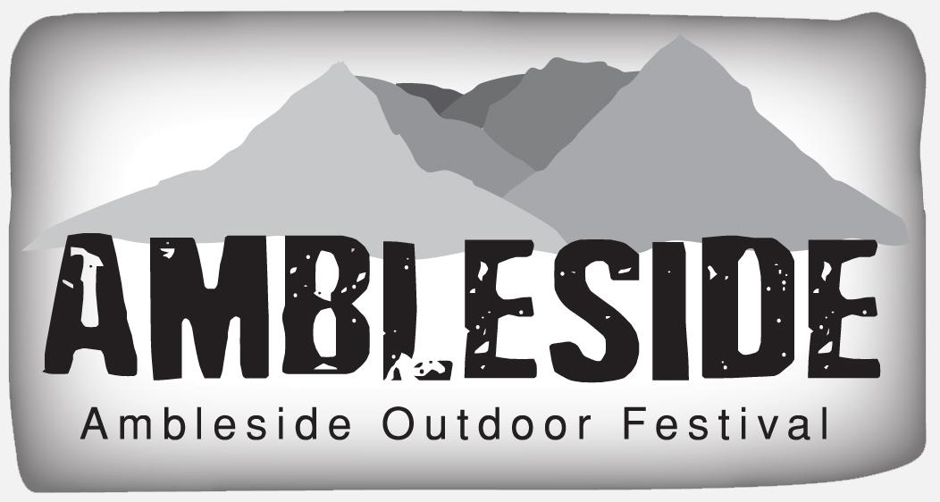 Ambleside Outdoor Festival #1, 137 kb