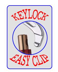 Keylock symbol, 70 kb