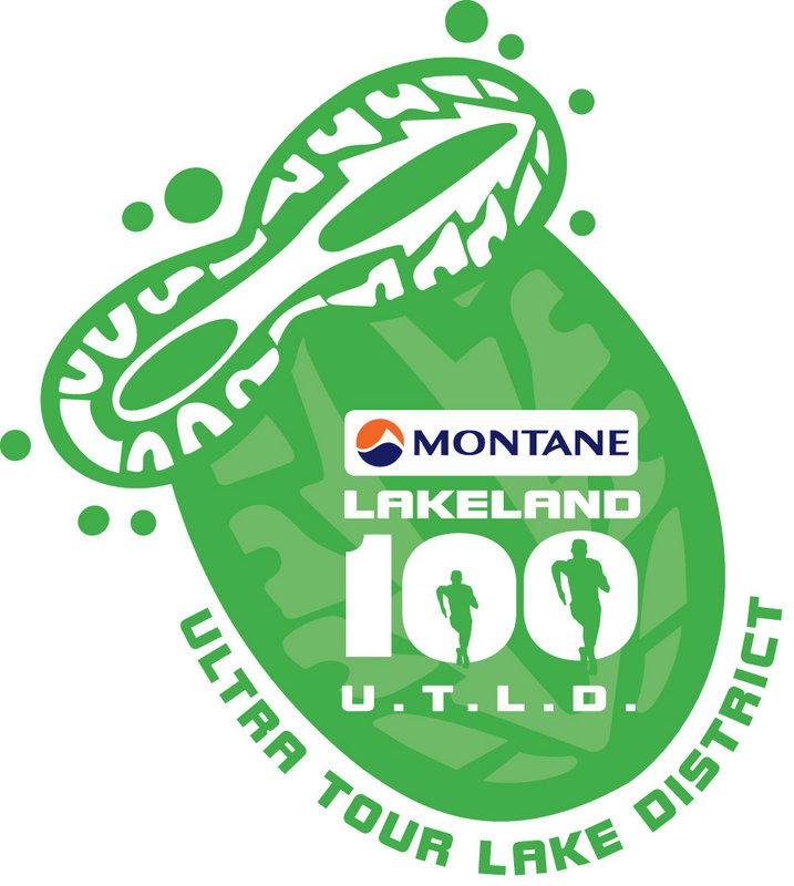 Montane Lakeland 100, 115 kb