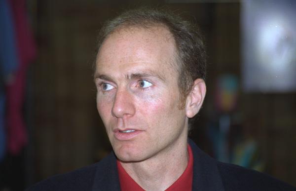Chris Gore, 50 kb