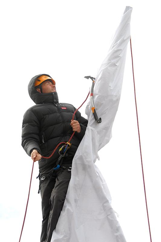 Alpkit Filo Jacket, 62 kb
