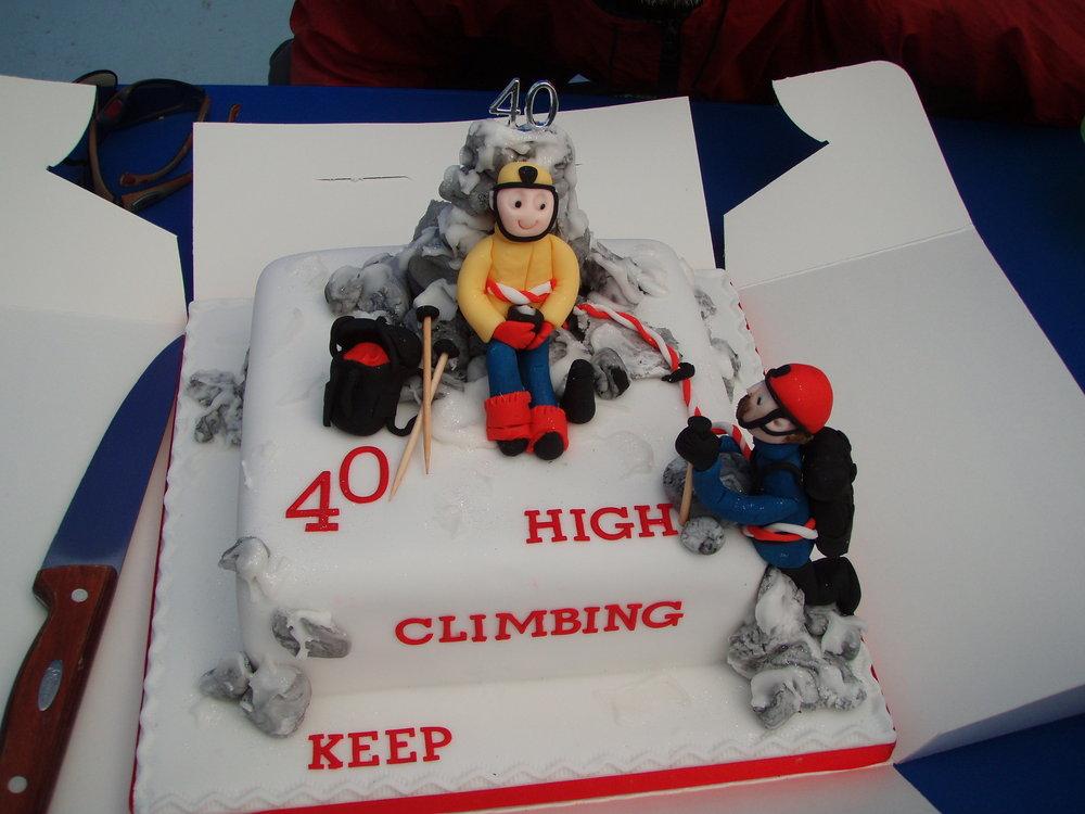Mark & Nicks birthday cake, Pembroke, 100 kb