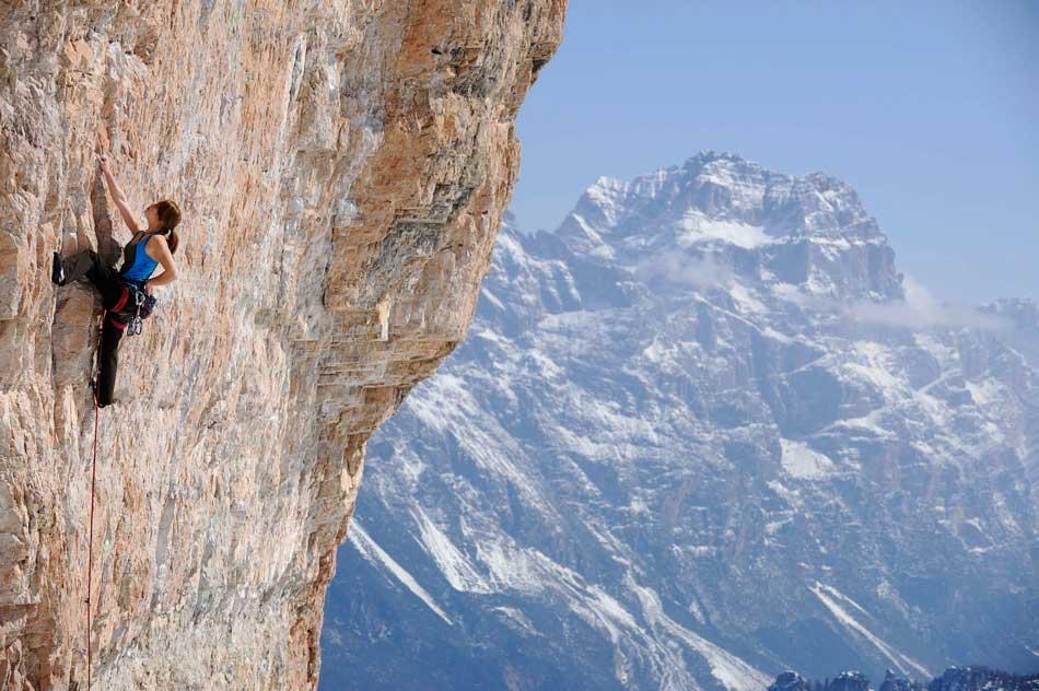 Christina Schmid, Mammut Athlete, 86 kb
