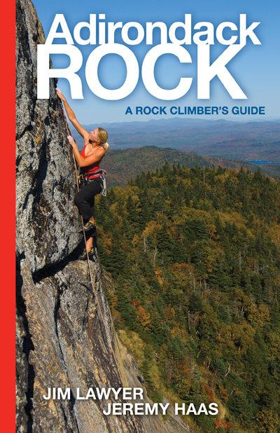 Adirondack Rock, 99 kb
