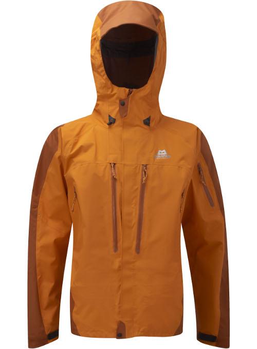 Changabang Jacket #1, 41 kb