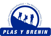 Plas y Brenin Centre Assistants Required, Recruitment Premier Post, 1 weeks @ GBP 75pw, 11 kb