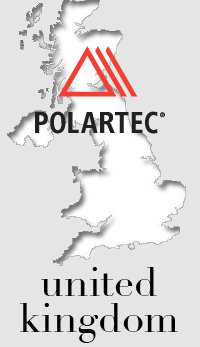 Polartec UK, 17 kb