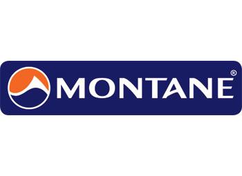 Montane Logo, 9 kb