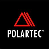 Polartec Logo, 12 kb