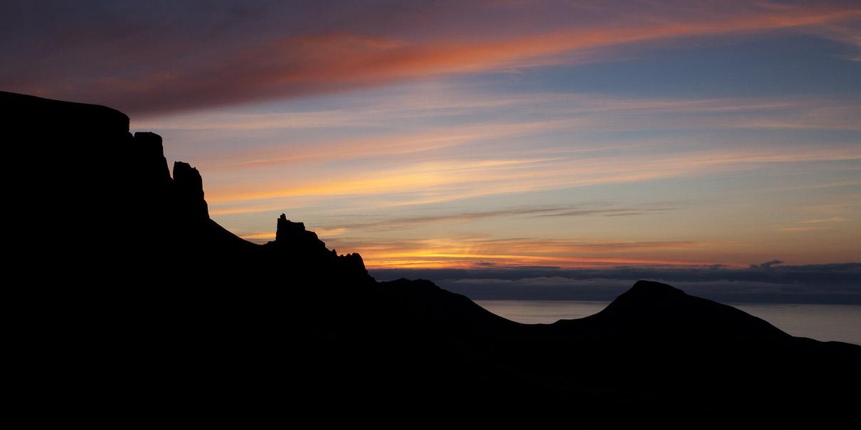 skye sunrise, 68 kb