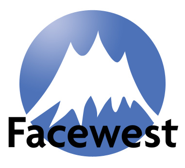Facewest.co.uk, 32 kb
