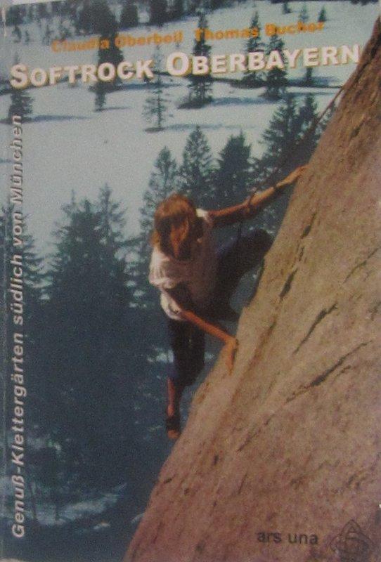 Softrock Oberbayern Band 1, 71 kb