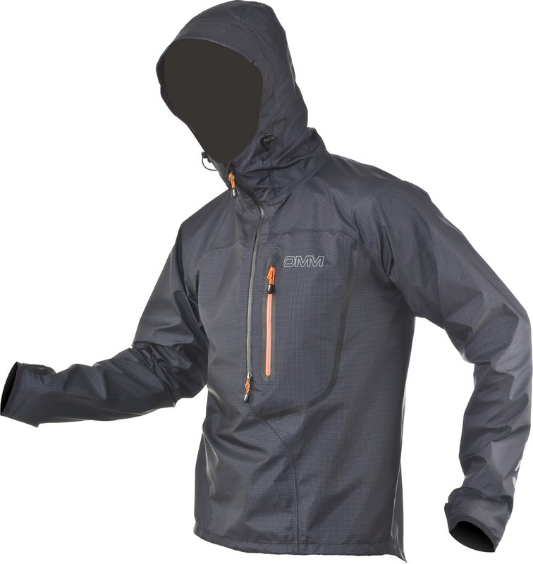Cypher Smock, 52 kb