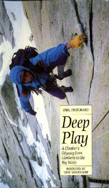 Deep Play, 47 kb