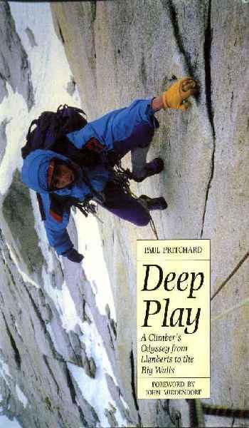 Deep Play, 47 kb