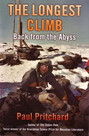 The Longest Climb, 43 kb