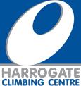 Harrogate Climbing Centre, 13 kb