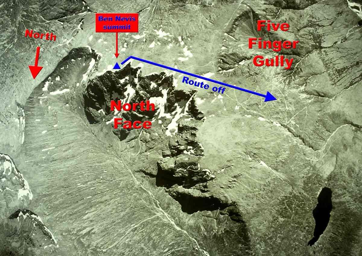 Nevis Aerial, 121 kb