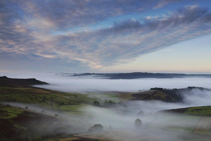peak mist, 81 kb