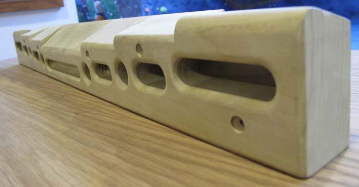 Mini Herc fingerboard, 35 kb
