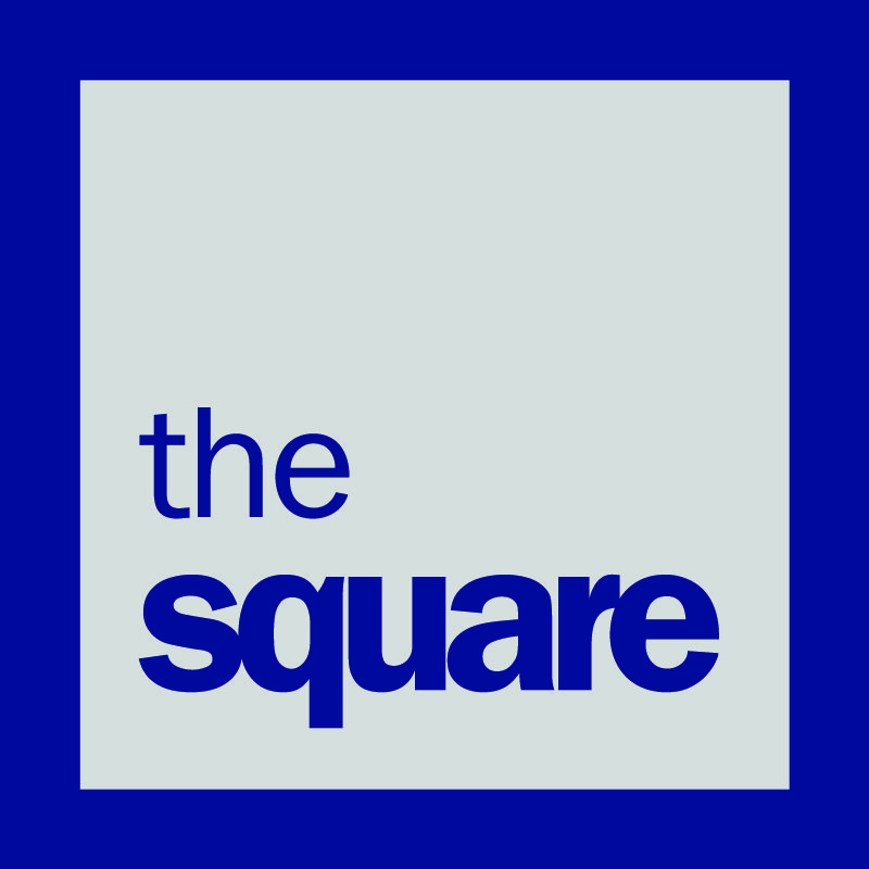 The Square, 68 kb