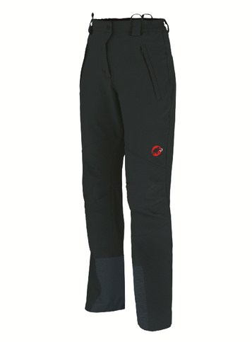 Mammut Base Jump Advanced Pants, 17 kb