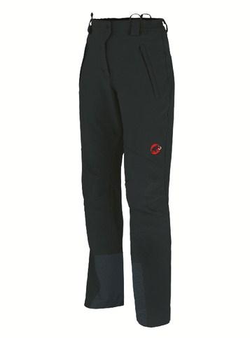 Mammut Base Jump Advanced Pants, 17 kb