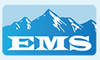 Elite Mountain Supplies logo