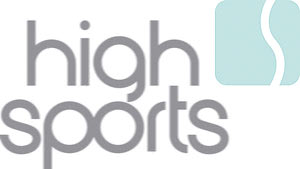 Premier Post: Business Managers: High Sports Group, 9 kb