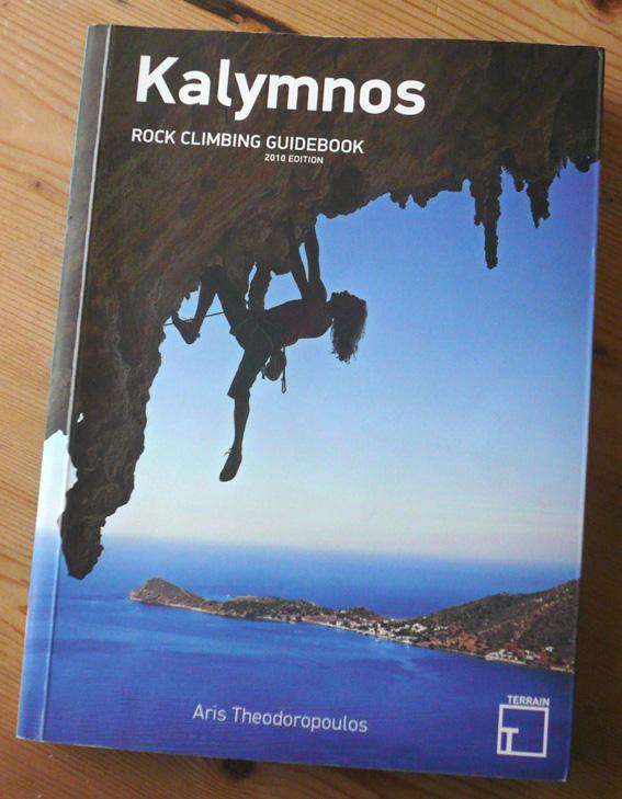 Kalymnos 2010 edition, 193 kb
