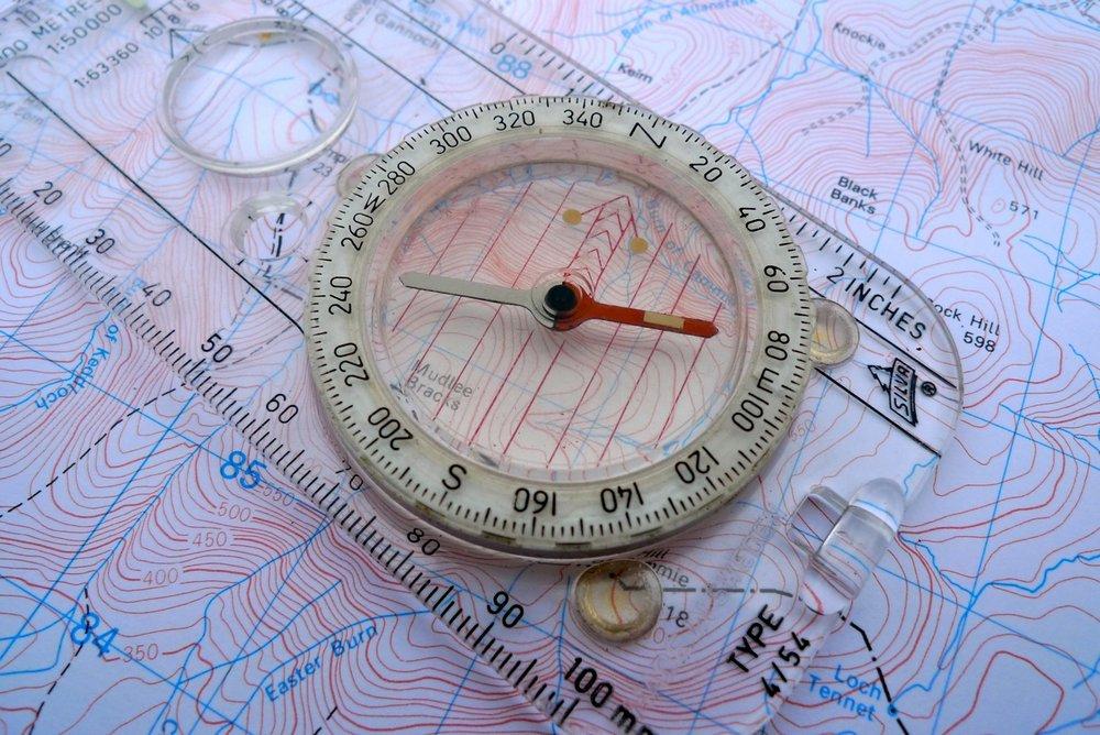 Pics for Ian's Navigation Article  #2, 170 kb