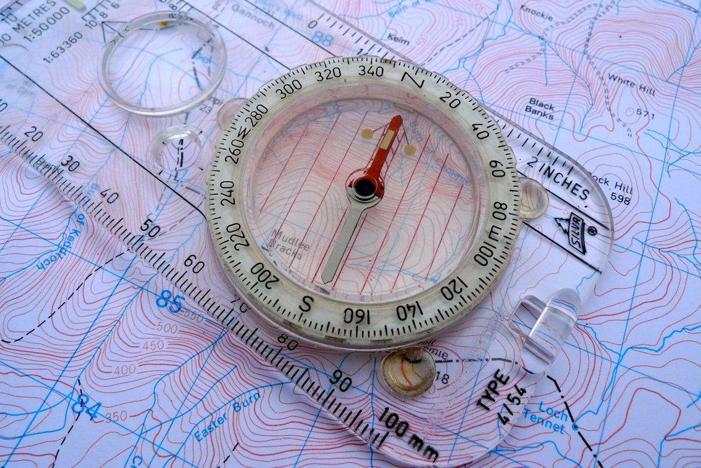 Pics for Ian's Navigation Article  #3, 185 kb