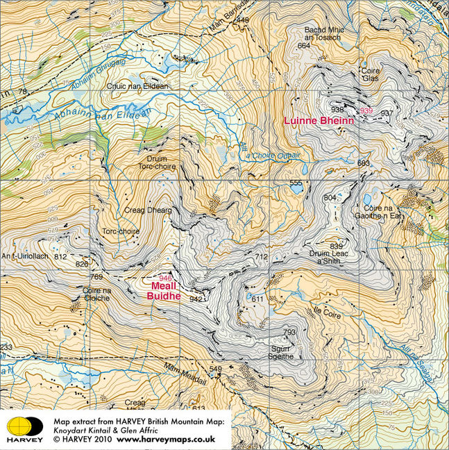 Pics for Ian's Navigation Article - part2 #1, 224 kb