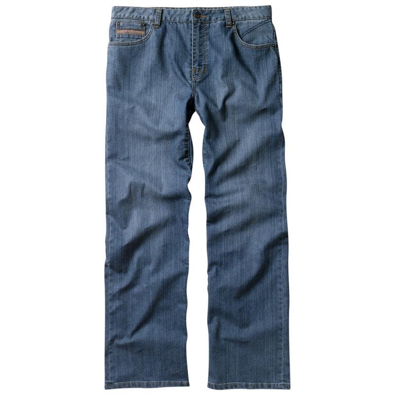 PrAna Crinium Jeans, 81 kb